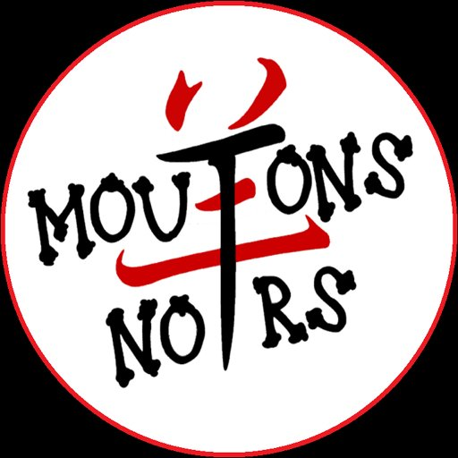 Moutons_Noirs