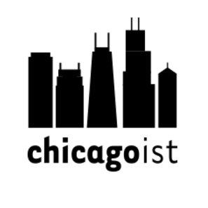 @Chicagoist