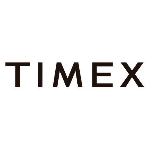 @TimexMx
