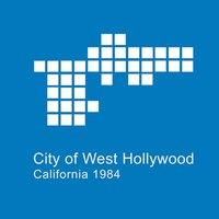 CityofWestHollywood | Social Profile