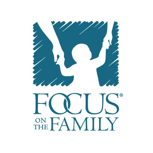 Focus on the Family Social Profile