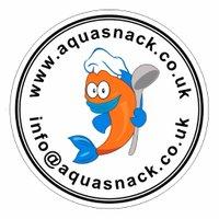 AquaSnack