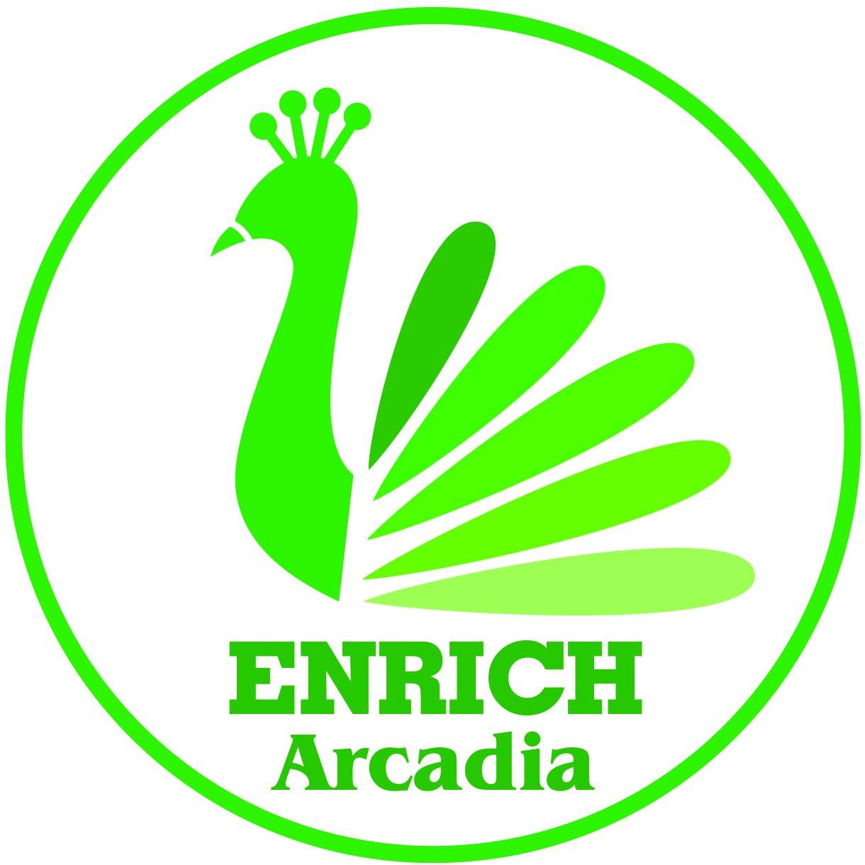 Enrich Arcadia