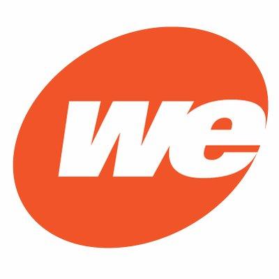 We Energies (@we_energies) | Twitter