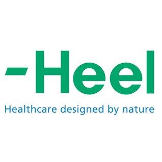 @HeelColombia