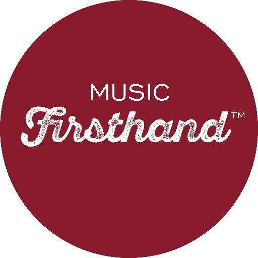 @musicfirsthand