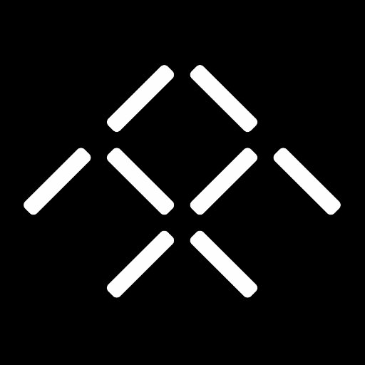 Faraday Future is a global intelligent mobility ecosystem company focused on empowering people everywhere to live, move, connect, and breathe freely.