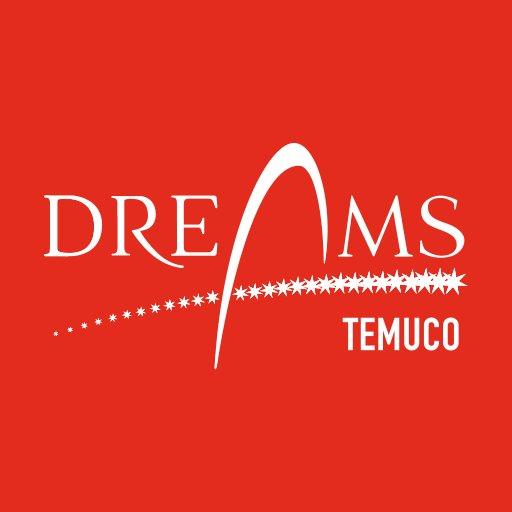 DreamsTemuco