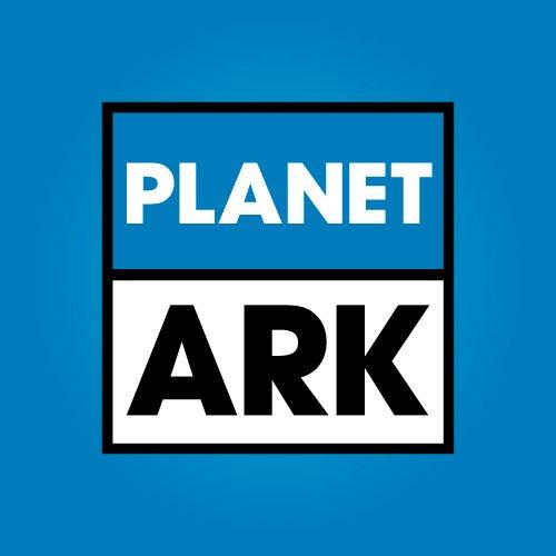Planet Ark on Twitter: