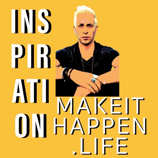 MakeItHappen.Life