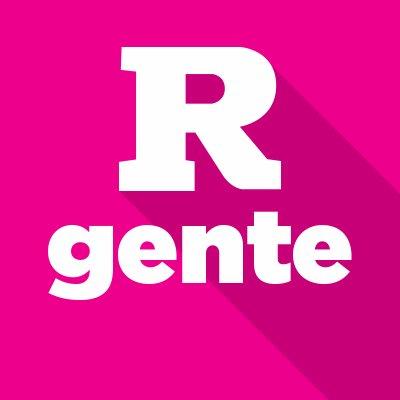 Reforma Gente! (@reformagente )