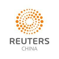 ReutersChina