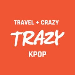 @TrazyKpop