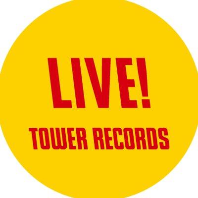 6月4日(月)・5日(火) 恵比寿リキッドルームにて開催『T-Palette Records Presents [Live]meets palette 201806』のチケットは明後日4/14(土)から先行販売開始です!… https://t.co/fzMW74vvjJ