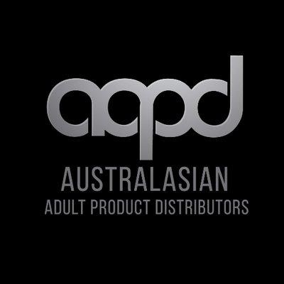 AAPD on Twitter: