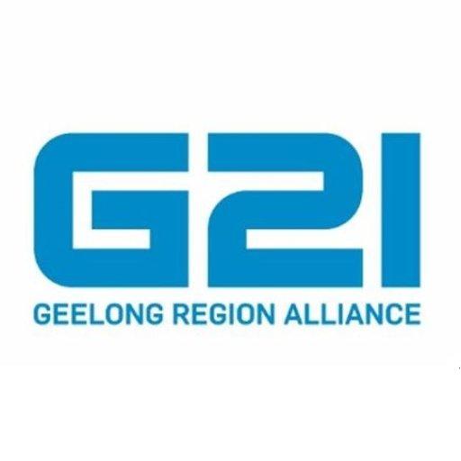 G21 Region Alliance