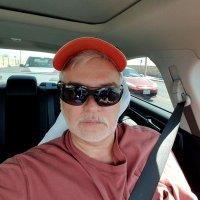 Ron Howard's Hat