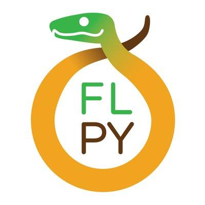 Florida PyCon
