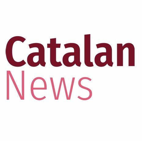 @catalannews