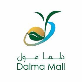 @DalmaMall