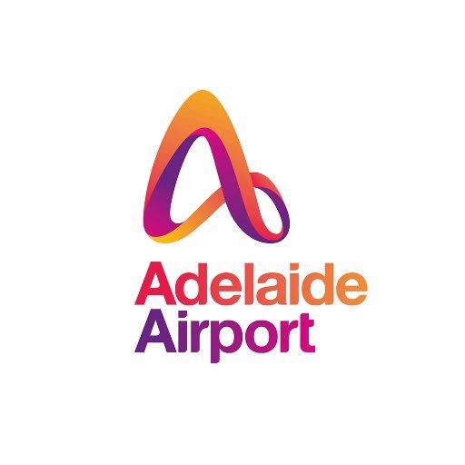 @AdelaideAirport