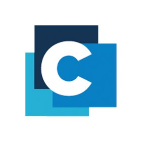 @CONTACTSoftware