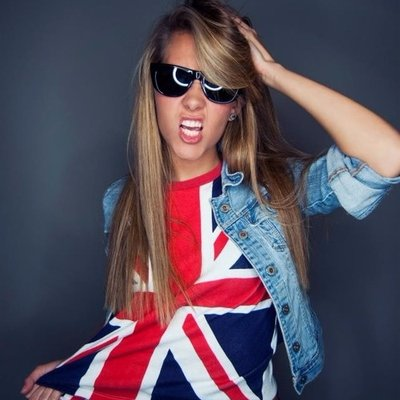 What to expect when dating british girl