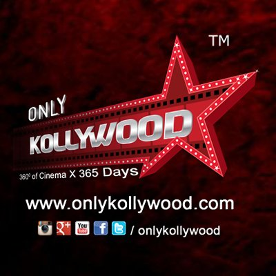 Only Kollywood