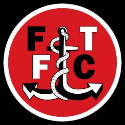 Fleetwood Town WDT