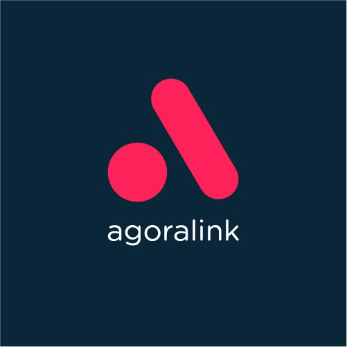 @AgenceAgoralink