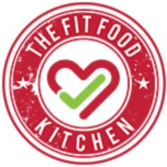 The Fit Food Kitchen