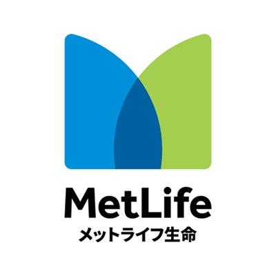 @MetLifeJp