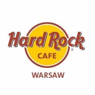 @hrcwarsaw