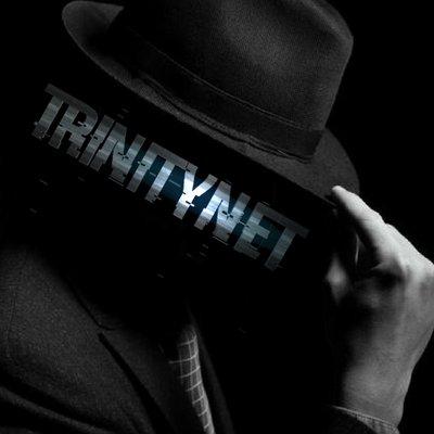 TrinityNET on Twitter: \
