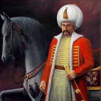 yavuz sultan selim 1inciselim twitter. Black Bedroom Furniture Sets. Home Design Ideas