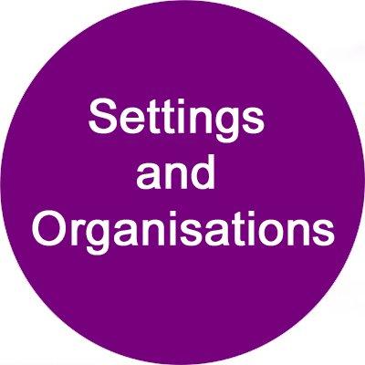SPHSU Settings & Organisations (@MRCSandO) | Twitter