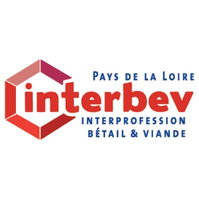 interbev_pdl