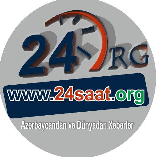 @24saat_org