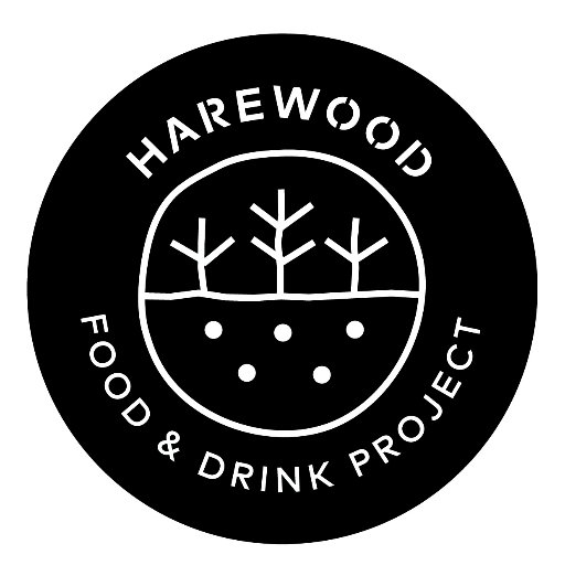 harewood food drink harewoodfanddp twitter Great Gatsby Party Food harewood food drink