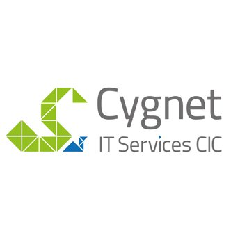 Cygnet IT Services
