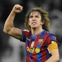 Photo of Carles5puyol's Twitter profile avatar