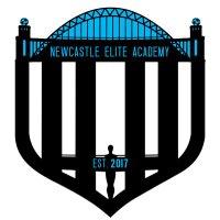 Newcastle Elite Ac (@NEliteAcademy )
