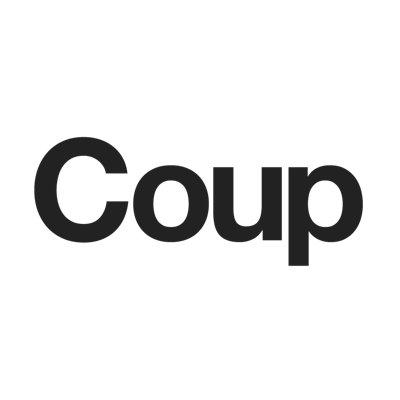 CoupMedia