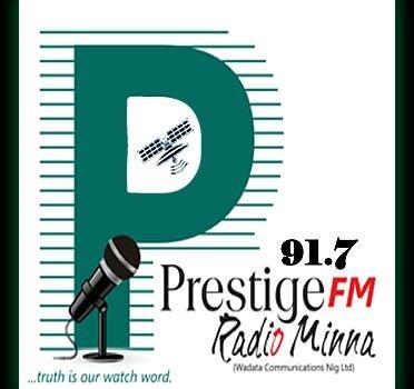 Prestige917fm