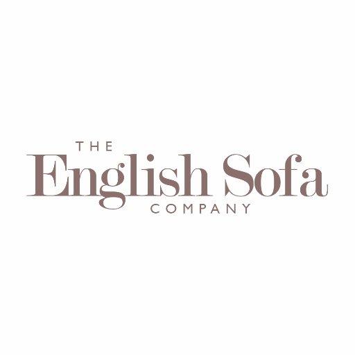 English Sofa Company Englishsofaco Twitter