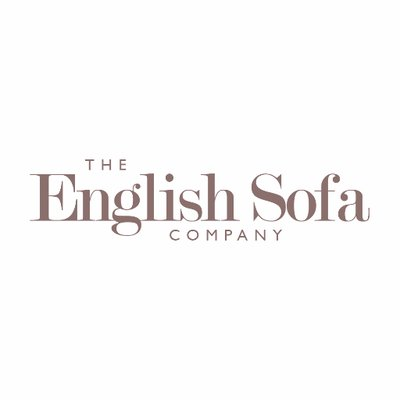 English Sofa Company