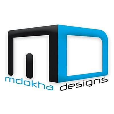 Mdokha Designs | Social Profile