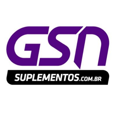@GSN_suplementos