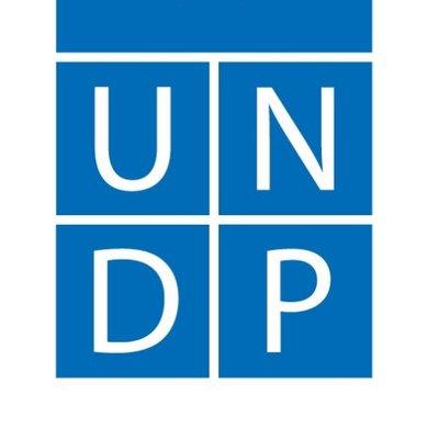 UNDP Ghana (@UNDPGhana) | Twitter