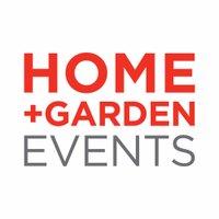 @Home & Garden Events